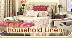 Household Linen Production
