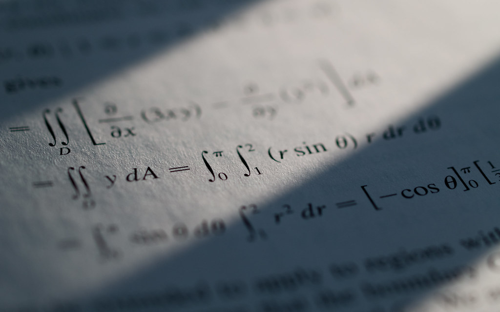 Calculus 1 with Analytic Geometry