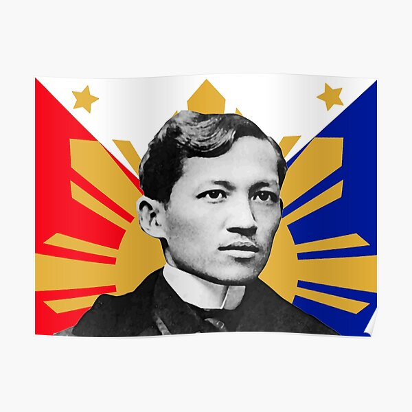 Readings in Rizal's Life and Works